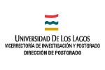 sample-logo